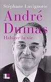 Télécharger le livre :  André Dumas