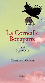 Télécharger cet ebook : La Corneille Bonaparte