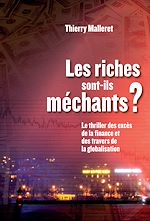 Download this eBook Les riches sont-ils méchants?