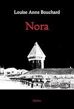 Téléchargez le livre :  Nora