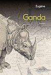 Télécharger le livre : Ganda