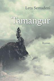 Téléchargez le livre :  Tamangur