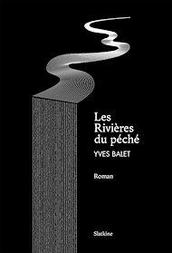 Téléchargez le livre :  Les rivières du péché
