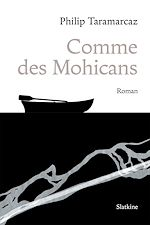 Download this eBook Comme des mohicans