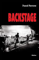 Download this eBook Backstage