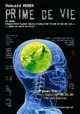 Téléchargez le livre numérique:  Prime de vie