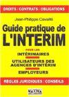 Télécharger le livre :  Guide pratique de l'intérim