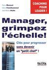 Télécharger le livre :  Manager, grimpez l'échelle !