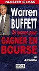 Télécharger le livre : Warren Buffett : 24 leçons pour gagner en bourse