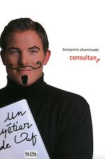 Download this eBook Consultant - Un métier de ouf