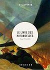 Télécharger le livre :  Le Livre des hirondelles