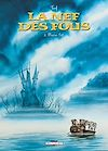 Télécharger le livre :  La nef des fous T02