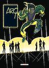 Télécharger le livre :  Arq T02