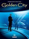 Télécharger le livre :  Golden City T02