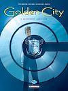 Télécharger le livre :  Golden City T05