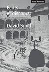 Télécharger le livre :  Ecrits et discours David Smith