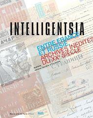 Téléchargez le livre :  Intelligentsia