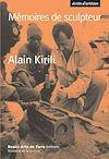 Télécharger le livre :  Mémoires de sculpteur