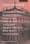 Télécharger le livre :  Scène polonaise