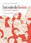 Télécharger le livre :  Les voix du féminin