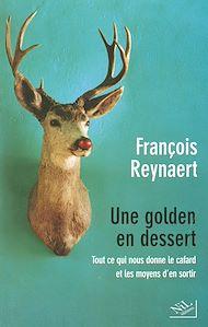 Téléchargez le livre :  Une golden en dessert