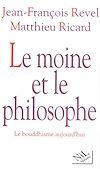 Télécharger le livre : Le moine et le philosophe