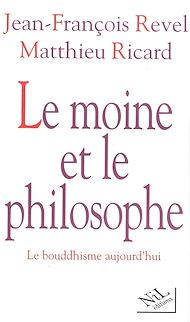 Téléchargez le livre :  Le moine et le philosophe