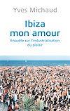 Télécharger le livre :  Ibiza mon amour