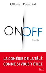 Tlcharger cet ebook : On/Off