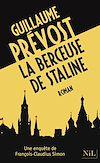 Télécharger le livre :  La Berceuse de Staline
