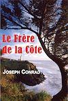 Télécharger le livre :  Le Frère de la Côte