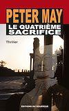 Télécharger le livre :  Le Quatrième Sacrifice