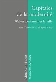 Téléchargez le livre :  Capitales de la modernité