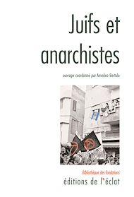 Téléchargez le livre :  Juifs et anarchistes