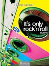 Télécharger le livre :  It's only rock'n'roll