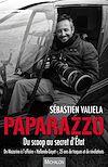 Télécharger le livre :  Paparazzo