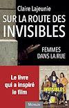 Télécharger le livre :  Sur la route des invisibles