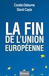 Télécharger le livre :  La fin de l'Union européenne