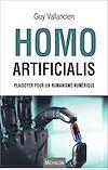 Télécharger le livre :  Homo Artificialis