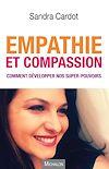 Télécharger le livre :  Empathie et compassion