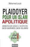 Télécharger le livre :  Plaidoyer pour un islam apolitique