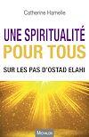 Télécharger le livre :  Une spiritualité pour tous