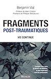 Télécharger le livre :  Fragments post-traumatiques