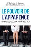 Télécharger le livre :  Le pouvoir de l'apparence