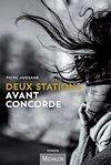 Télécharger le livre :  Deux stations avant Concorde