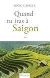 Télécharger le livre :  Quand tu iras à Saigon