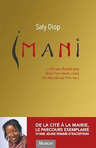 Téléchargez le livre :  Imani