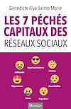 Télécharger le livre :  Les 7 péchés capitaux des réseaux sociaux
