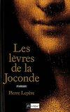 Télécharger le livre : Les lèvres de la Joconde