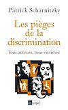 Télécharger le livre :  Les pièges de la discrimination